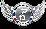 Association Française de Krav Maga (AFKM)