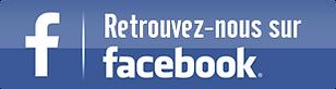 Facebook Association Française de Krav Maga (AFKM) - 94 - Paris