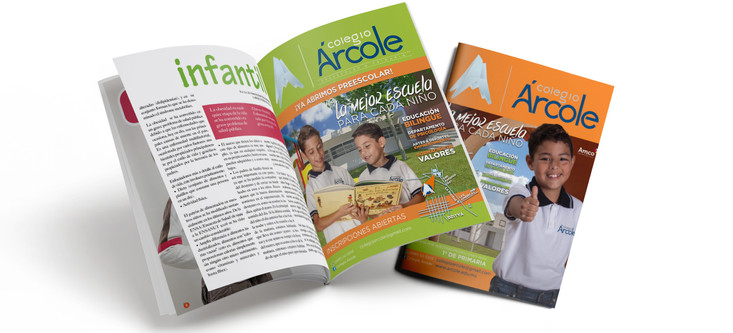 revistas-behance.jpg