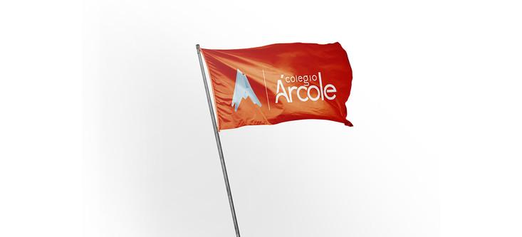 bandera2behance.jpg