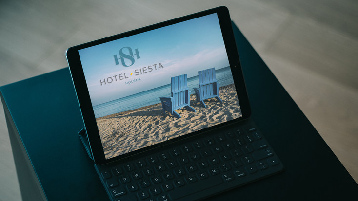 IPAD HOTEL SIESTA-MEDIDAS.jpg