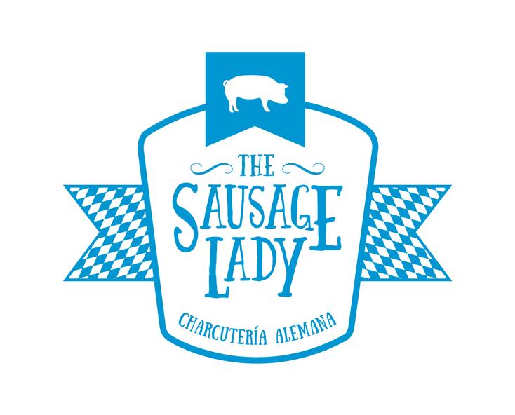 logo-SAUSAGELADY.png