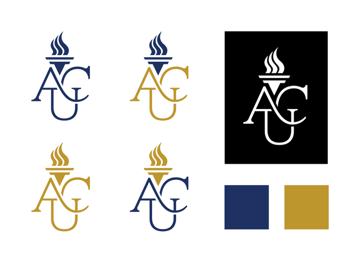 LOGO-ACUADY-COLOR.png