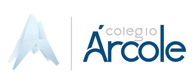 LOGO-colegio-ARCOLE.png