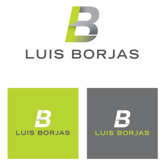 LOGO-LUIS-BORJAS-appli.png