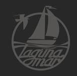 Marina Laguna Mar