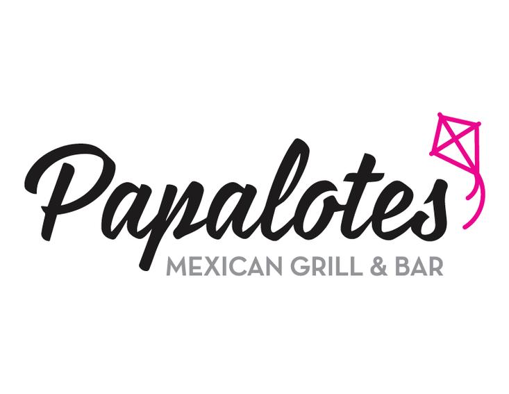 Logo-Papalotes.png