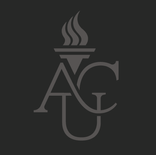 UADY-AGENDA-CULTURAL.png
