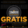 GRATIS-BOTELLA.png