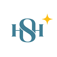 logo-hsh-icon.png