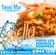 paella-vibora.png