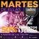 MARTES-LADIES-SOMBRERO-2.png