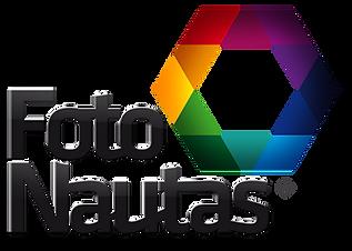 Logo-FotoNautas.png