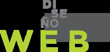 DIEÑO-WEB.png
