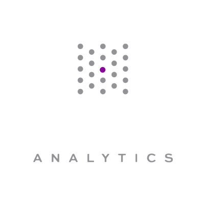 logo-purpura.png
