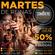 MATUSALEM-MARTES-LADIES-SOMBRERO.png