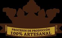 artesanal-01.png
