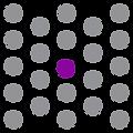 logo-purpura-isotype.png