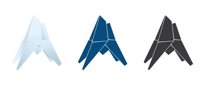 color-logo-arcole.png