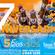 víbora-aniversario-2015-cubetazo.png