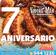 VIBORA-ANIVERSARIO-2015-PULPO.png
