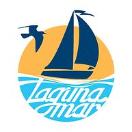 LAGUNA-MAR-B.png