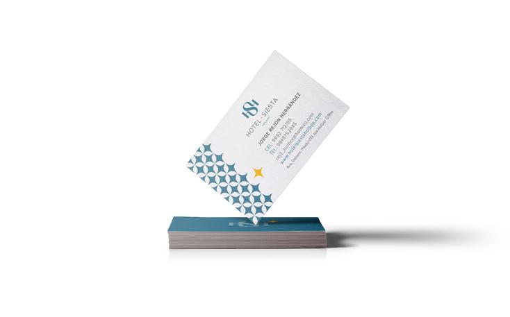 tarjetas-de-presentacion-HSH.png