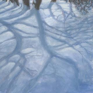 Snow landscape scan V500.jpg
