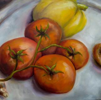 TomatesEdit 1.jpg