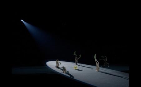 Live Control @ Gymnasiade   Athens