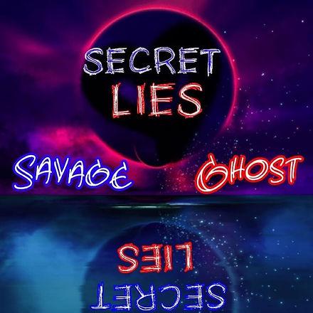Secret Lies (3000 x 3000).jpg