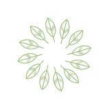 carun flower