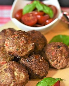 meatballs-4511773_1920 (1).jpg