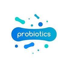 bigstock-Probiotic-Bacteria-Logo-Bifid-3