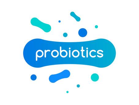 Cure T2D with Probiotics?