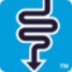 FODMAP, Bowel, Natural health