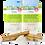 Thumbnail: Kfibre prebiotic (100g bag)
