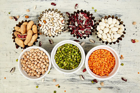 bigstock-Collection-Set-Of-Beans-And-Le-
