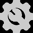 001-repairing-service_edited.png
