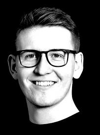 Gründer_1_Julius_Franck-Oberaspach.png