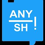 AnyShanghai_Logo.PNG