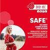 SAFE_Folder_2021_COVER.jpg