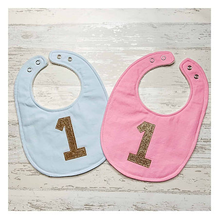 special-occassion-bibs.jpg