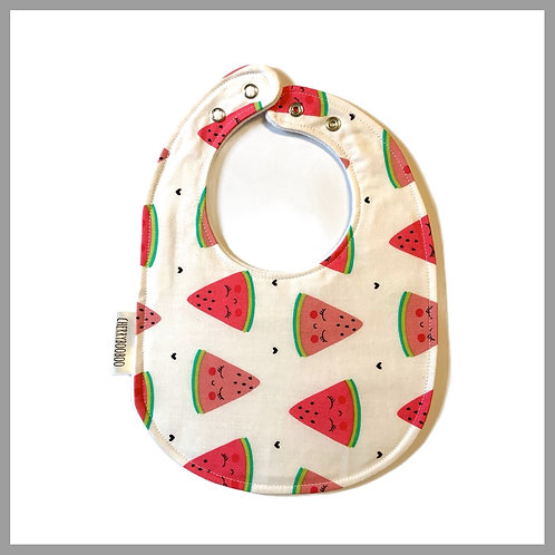 Watermelons Classic