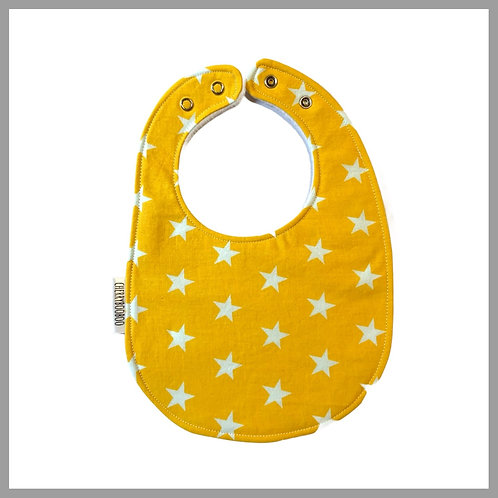 Yellow Star Classic