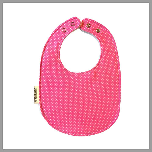 Pink Spotty Classic