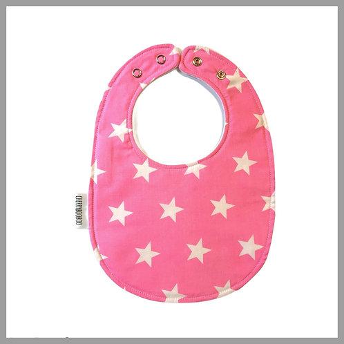 Pink Stars Classic