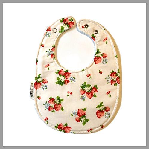 White Strawberry Love Classic