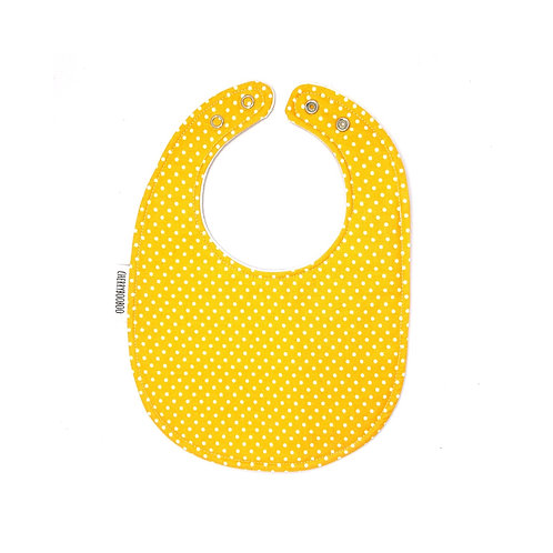 Yellow Spotty Classic