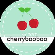 CherryBooBoo-Logo.png